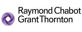Raymond-Chabot-Grant-Thornton.jpg