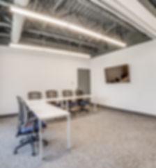 IG-Office-Avant-57.jpg