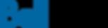 Bell_Média_(logo).svg.png