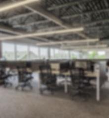 IG-Office-Avant-8.jpg