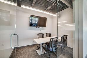 IG-Office-Avant-37.jpg