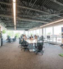 IG-Office-Avant-17.jpg