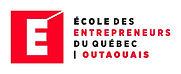 EEQ_Outaouais_logo_COUL-CMYK.jpg