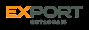partenaire export.png