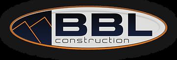 bbl logo donateur .png