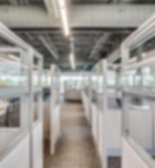 IG-Office-Avant-33.jpg