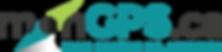 logo_mon-gps.png