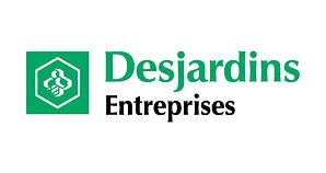 7800-Desjardins-Entreprises-logo.jpg