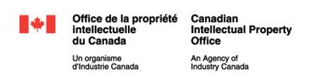 Office_de_la_propriété_intellectuelle_du