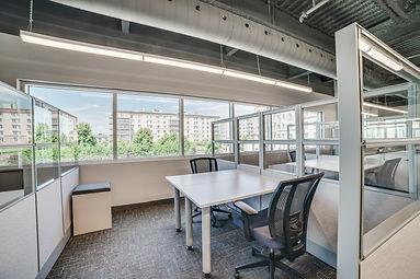 IG-Office-Avant-42.jpg