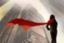 super woman cape.jpeg