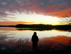lake5_sunrise_small