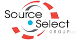 SourceSelect -m.png