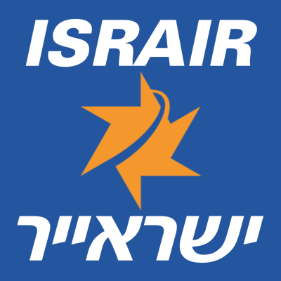 israir_share