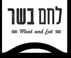 Logo_20141012_144915333_2
