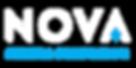 nova_full-logo-dark.png