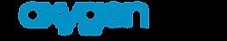 wbau8ylrn382-OXYFitnessNetwork-Logo.png
