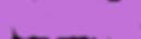 fortnite-logo-1.png