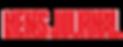 logo_mens-jounral copy.png
