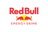 redbull-energy-drink-png-logo-8.png