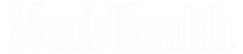 Mens_Health_logo_red_background copy.png
