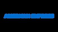 American-Express-Logotype-Single-Line.pn