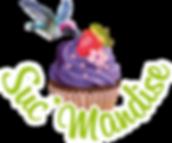 Logo SUC'MANDISE (moyen).png