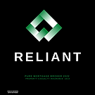 Reliant (9).png