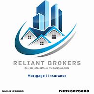 reliant brokers w.png