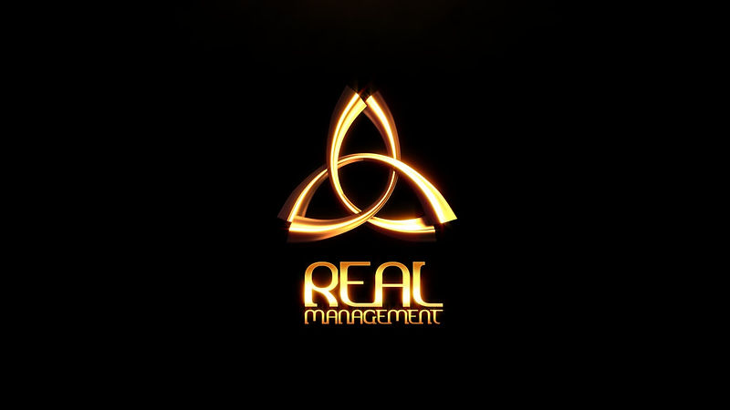 Logo RM.jpg