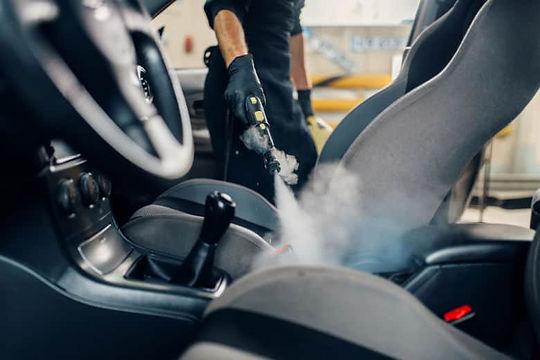 Best-steam-cleaner-for-cars.jpg