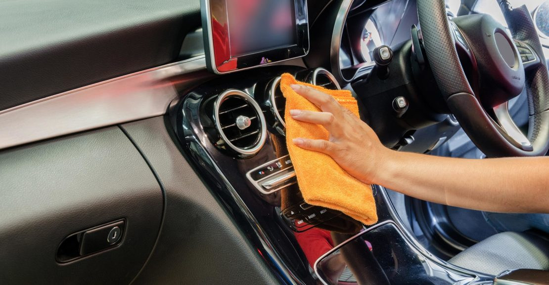 How-to-Clean-1110x577.jpg