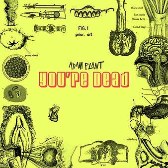 Your Dead Cover Single.jpg