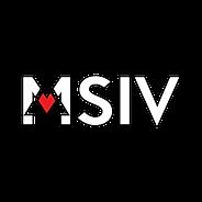 MSIV Logo.png