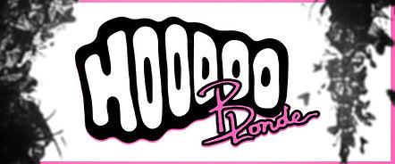 Hoodoo Blonde 01.jpg