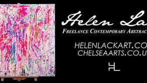 Helen Lack