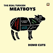 Meat Boys Cover.jpg