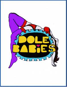 Dole Babies Logo.png