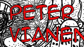 Peter Vianen