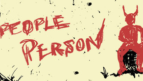 PEOPLEPERSON