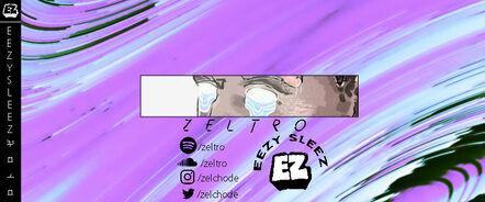 Zeltro 01.jpg