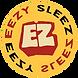 EEZY SLEEZ_EZ LOGO 2018 PNG (1).png