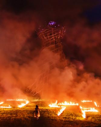 Адриан Мокану, Дана Жанэ и Ася Чащинская – об опере Feux Follets / «Блуждающие огни»
