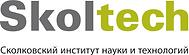 skoltech.png