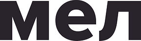 mel_logo.jpg