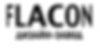 Flacon-logo_400x400_edited.png