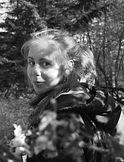 Alexandra Razorenova.jpg