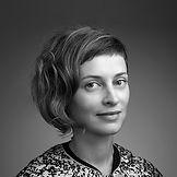 Solodovnikova.jpg
