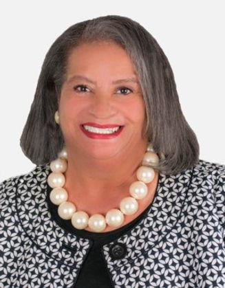 2019-11 Linda Gray.jpg