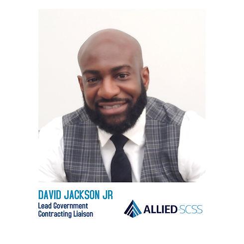 David Jackson Jr.jpg